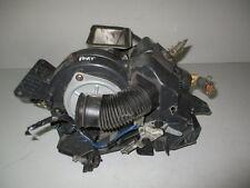 Stufa Aria Condizionata Condizionatore Stufe Piaggio Porter 1998 2013 1.4 Diesel