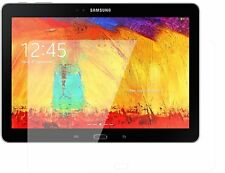 Samsung Galaxy Note 10.1 (2014 Edition) Panzerfolie 9H Schutzfolie flexibles