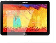 Samsung Galaxy Note 10.1 (2014 Edition) Anti-Shock 9H Schutzfolie flexibel