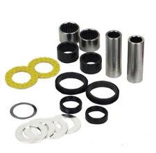 ProX Upper Shock Bearing Kit 26.310013