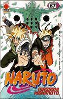 Naruto N° 67 - Prima Edizione Serie Nera - Planet Manga 120 - ITA #NSF3
