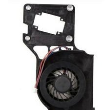 DZ34 New CPU cooling Fan MCF-219PAM05 42W2779 42W2780 for IBM Lenovo R61 R61I ✿