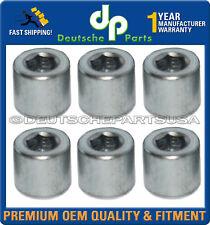 URO Parts 999 085 001 02 Exhaust Nut