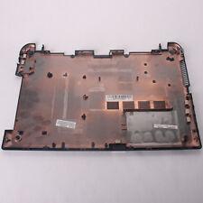 Genuine Toshiba Satellite L50D-B Bottom Chassis Housing EABLI00303A