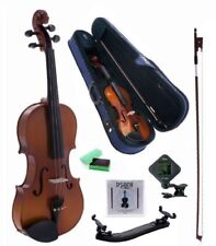 D'Luca Orchestral Series 1/32 Violin Outfit