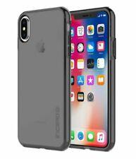 Cover e custodie Incipio Per Apple iPhone X per cellulari e smartphone