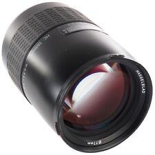 Hasselblad HC 150mm f3.2 for H1 H2 H2D H3 H4D H5D H6D 39 60 50 Fujifilm GX645AF