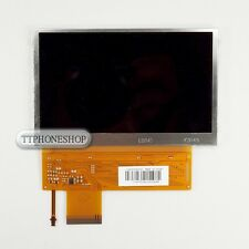 New LCD Screen Backlight Display Screen Replacement For PSP 1000 1001 Fat