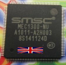 MEC1300-NU TQFP-128 Integrated Circuit from SMSC