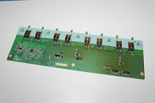 "Inverter Board T871029.28 pour Logik L 32 DLCD 11 (B) TV LCD 32"""