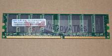 Samsung 1Gb Pc2700 Cl2.5 Memory Pn: M368L2923Dun-Cb3