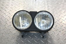 2003 BUELL LIGHTNING XB9S FRONT HEAD LIGHT HEADLIGHT LAMP