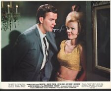 Who's Minding the Mint 1967 8x10 color movie still photo #nn