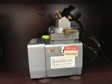 Gast DOA-P704-AA High Capacity Vacuum Pump