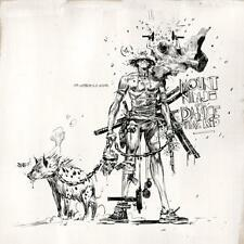 Mount Ninji And Da Nice Time Kid (Gatefold 2LP) von Die Antwoord (2016)