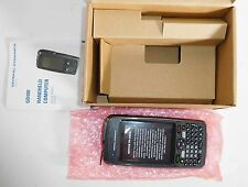 General Dynamics Itronix Handheld GD400 GD400-003 Rugged PC Psion EP10 (7515)
