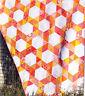 Wynkoop Court - modern pieced quilt Pattern - Sassafras Lane
