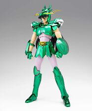 SAINT SEIYA DRAGON SHIRYU REVIVAL MYTH CLOTH NEW. PRE-ORDER