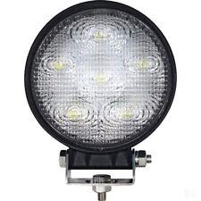 LED Work Flood Light - 1080lm