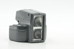 Gossen Luna Pro Spot Meter Attachment #152