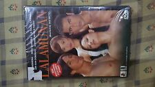 Lalamunan - Pinoy Movie - DVD - Sealed  - Pinoy Erotic Movies