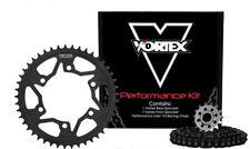 Vortex CK6340 Racing Sprocket Kit Vortex Racing