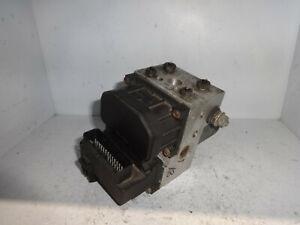 Fiat Punto 188 1.2 ABS Block Hydroblock Bosch 0265216618 46541046