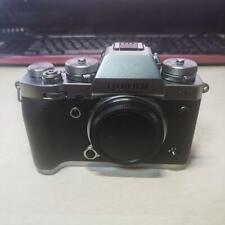 Fujifilm X-T3 | Graphite | BODY | Excellent Condition