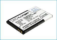 UK Battery for SOUNDMASTER TR150WS 3.7V RoHS