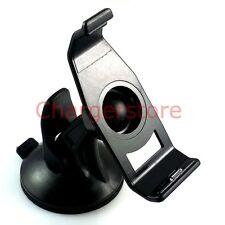 Car mount holder for Garmin Nuvi 465T 270 265T 255WT 245 245W 245WT 215 255W GPS