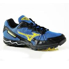 Mizuno Wave Harrier 3 Women's Trail Running Shoes UK 4 EU 36.5