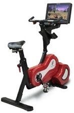 Expresso Fitness s3y Youth Upright Bike Remanufactured w/1 YR Warranty