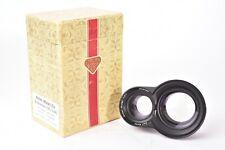 Accessoire Rolleiflex, Rollei Mutar 1,5x RII (Rolleiflex 3,5 E3 - 3,5 F)