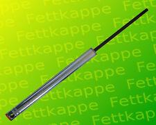 Knott Auflaufdämpfer Stoßdämpfer KF27 A1 - KF27 A2 - KFG30 A - KRV30 B 87003913