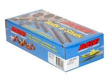ARP 208-4702 Cylinder Head Studs Honda AP1 AP2 2.0 DOHC F20C F22C