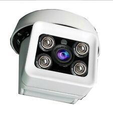 Security IP Camera POE Full HD 1080P 2.0MP Outdoor Waterproof Network