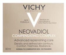 Vichy Neovadiol Compensating Complex Day Hypoallergenic Care Cream 50 ml