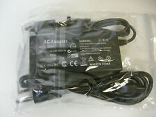 AC Power Adapter 18.5V 3.5A 65W SMALL For HP Laptop, PN:1850035 PPP009L *NEW