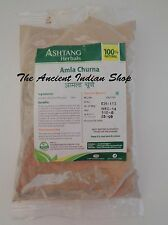 AMLA CHURNA, Embilica Officinalis Herbal Powder 100g, By Ashtang Herbal