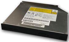 Acer Aspire 5570Z 5570 5540 5550 CD DVD Burner Player Drive KU0080E002 AD-7530A