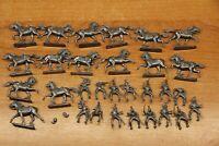 1/72 French Carabiniers Napoleonic Italeri esci airfix zvezda strelets
