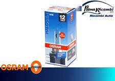 LAMPADA AUTO OSRAM ORIGINAL LINE H15 12V 15-55W COD. 64176