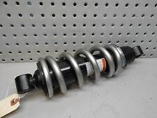 K117 Kawasaki ER6 EX650 Ninja 650 2010 OEM Rear Shock Damper 3566 Miles