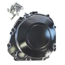SUZUKI GSXR1000 GSX-R1000 K1 K2 WVBL - Motordeckel Kupplungsdeckel Seitendeckel