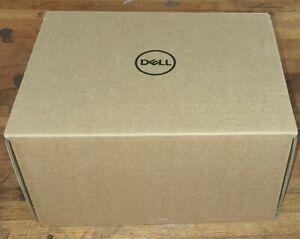 Dell D6000 Docking Station- NEW