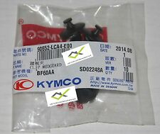 KYMCO DOWNTOWN 300/SHADOW300/K-XCT300  CLIP MUDGUARD (6pcs)