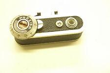 Entfernungsmesser mischbild watameter rangefinder wata eur