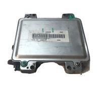 05 2005 Chevrolet Malibu 2.2L ECU ECM Engine Control Module | 12594446