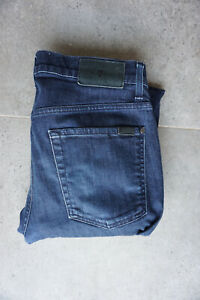 7 For All Mankind Slimmy Mens Jeans - Size 32