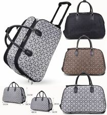 Unbranded Lightweight Travel Holdalls & Duffle Bags